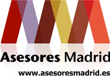 Asesores Madrid
